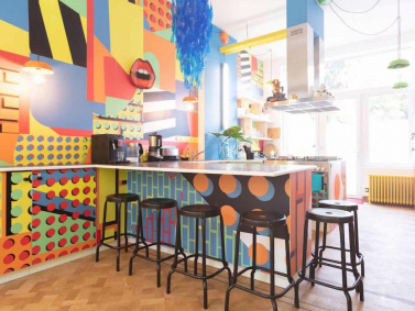 Cohabs-brussels-couvent-kitchen-coliving(1).jpg