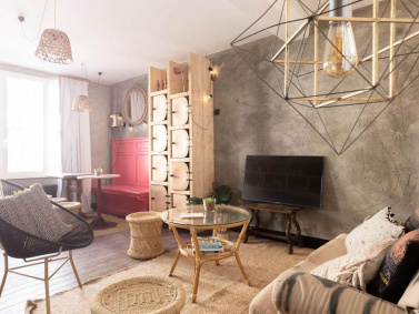 cohabs-forge-coliving-brussels